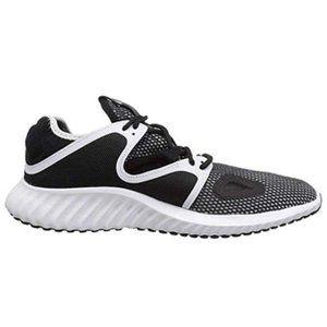 Adidas: Run Lux Clima Shoe